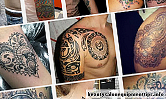 8 Best Paisley Design And Meanings Tattoo