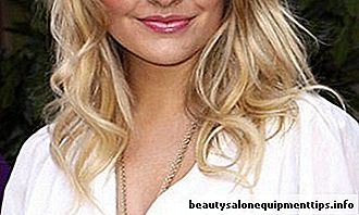 Top 10 Holly Willoughby Without Makeup